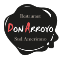 Restaurant Don Arroyo - Rosmalen